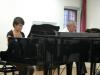 Musikene (Audición Fin de Curso)