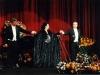 Montserrat Caballé / Josep Carreras / Enrique Ricci